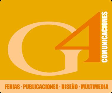G4 Comunicaciones