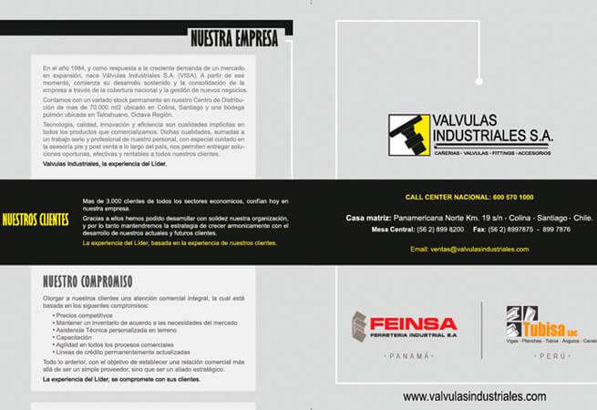 img-servicios-g4-diseno-y-produccion-de-medios-impresos-y-online-3