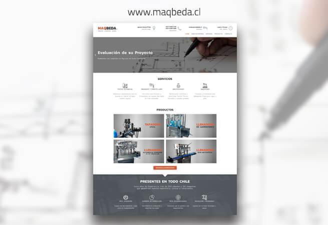 img-servicios-g4-web-3