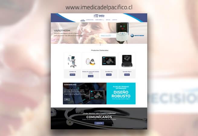 img-servicios-g4-web