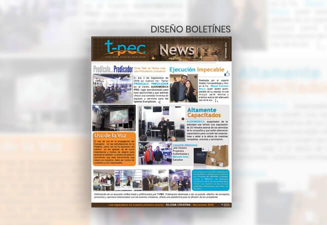 img-servicios-g4-diseno-y-produccion-de-medios-impresos-y-online-6A