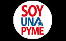soyunapyme.png