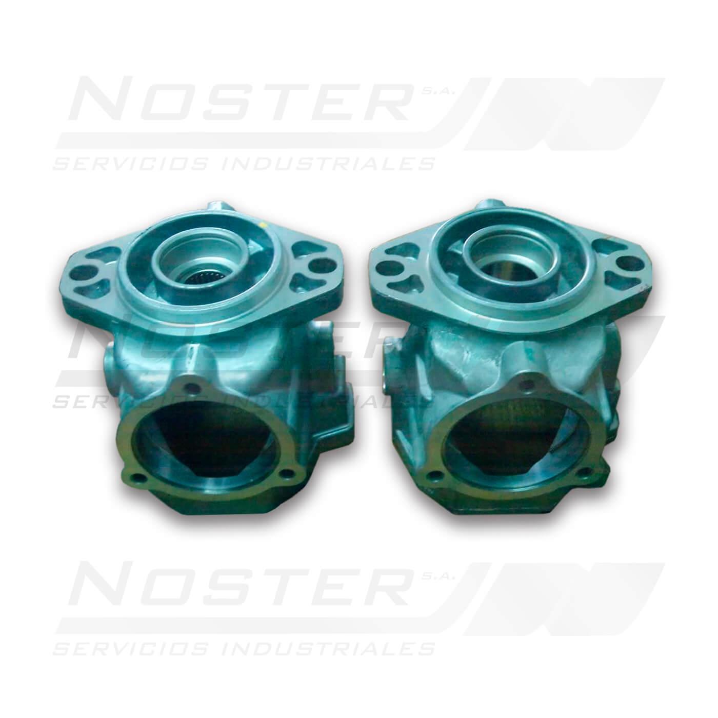 EC03-productos_EATON_Noster_Chile