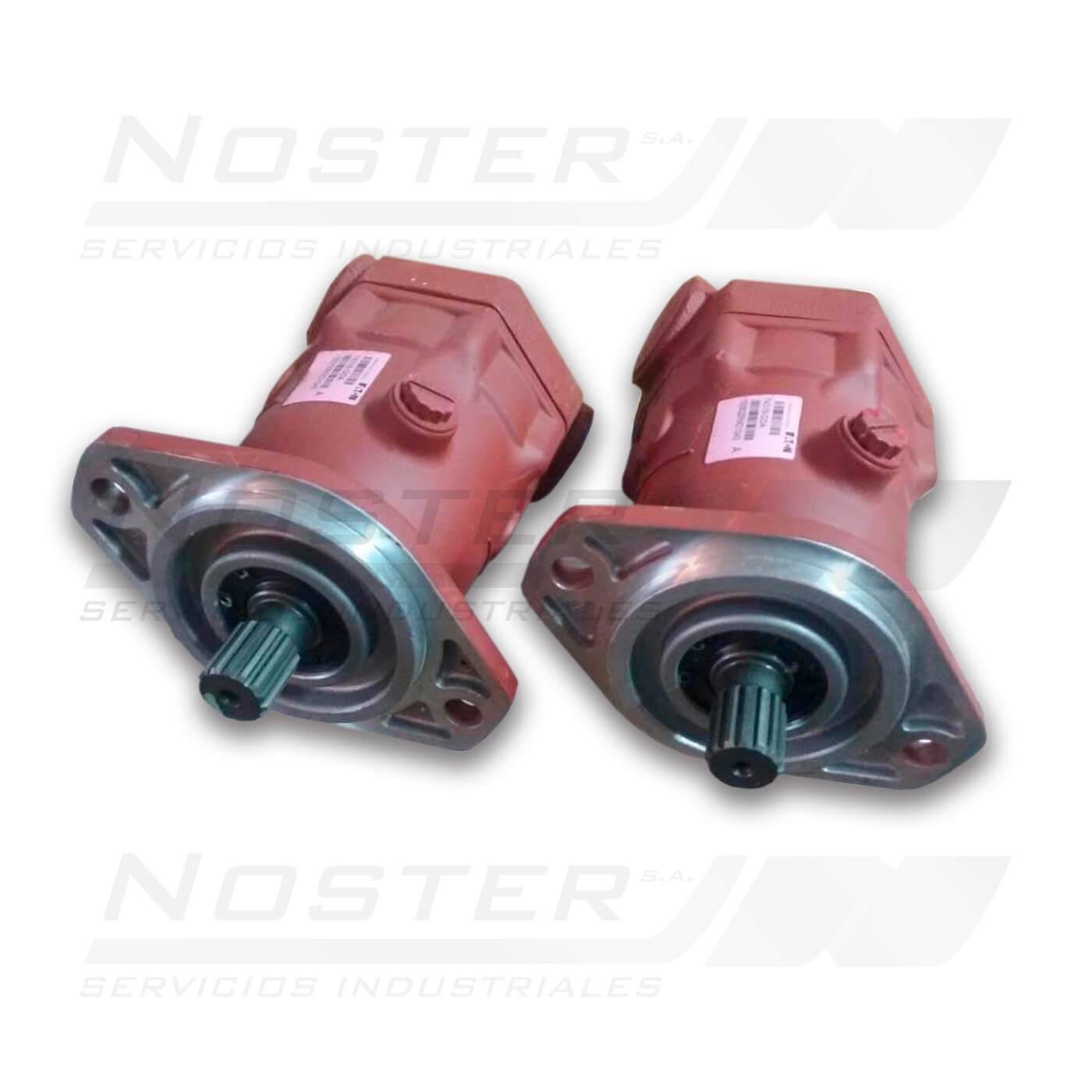 EC04-productos_EATON_Noster_Chile