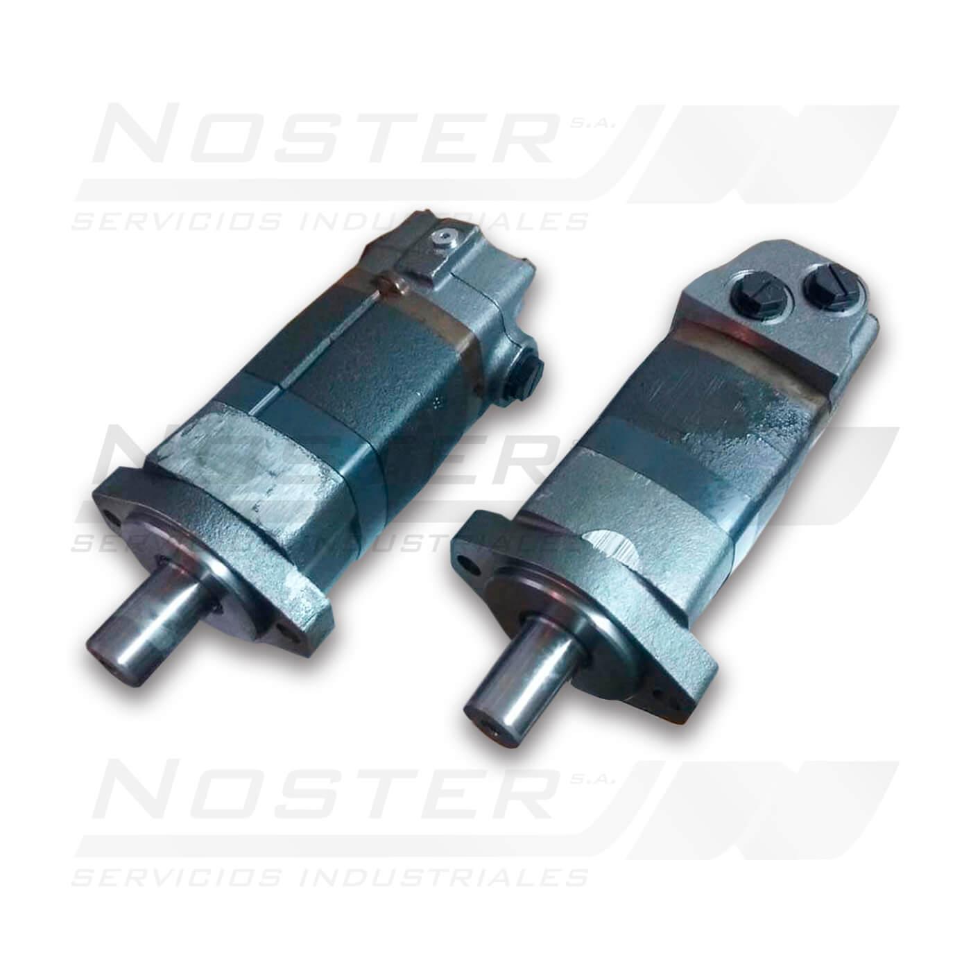 EC06-productos_EATON_Noster_Chile