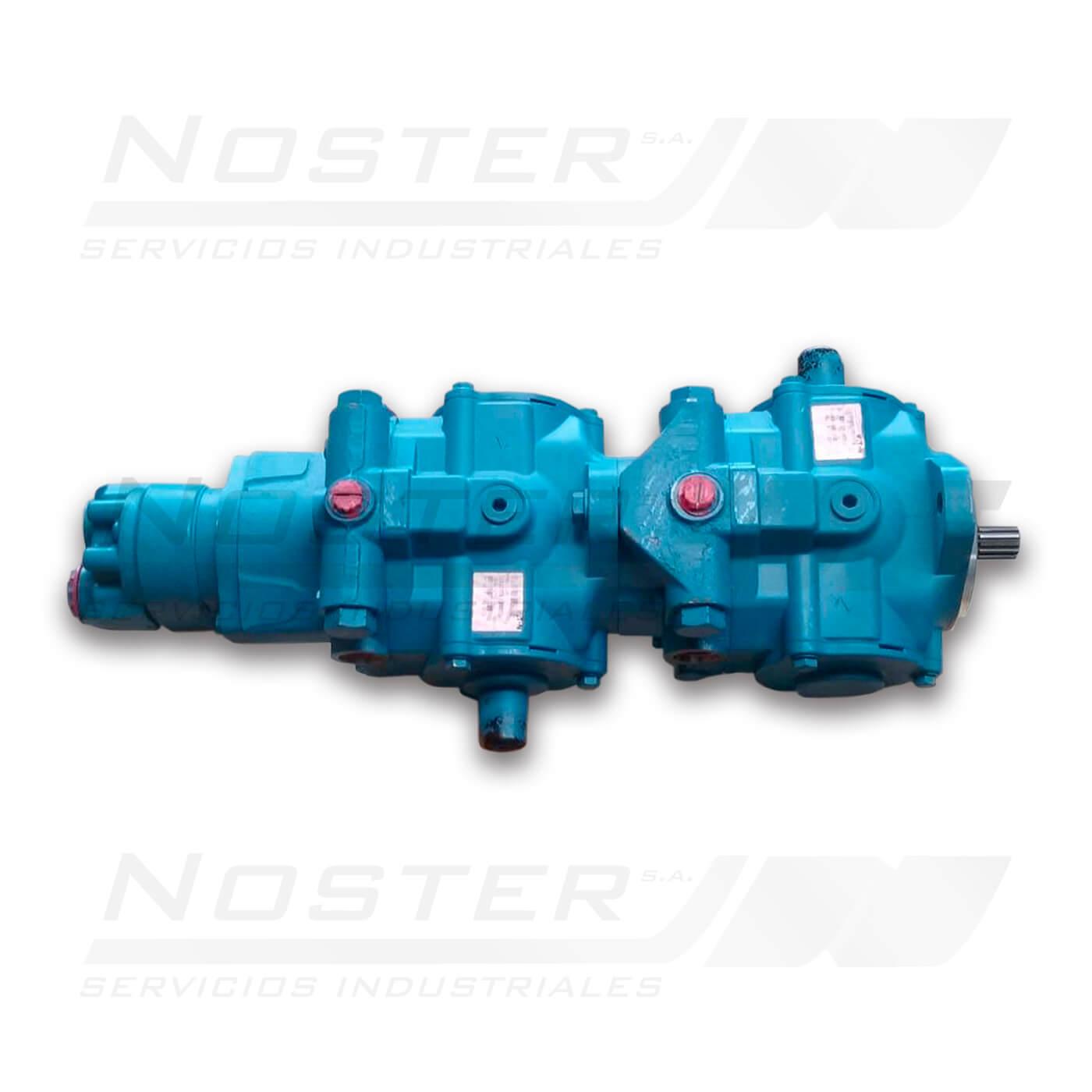 EC09-productos_EATON_Noster_Chile