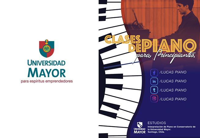 clases_de_piano