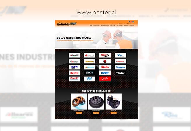 noster_web_g4comunicaciones-2